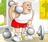Диабет и спорт