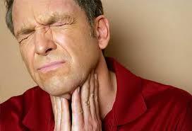 инфекции в эндокринологии фото