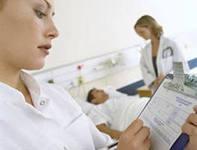 диагностика ангиопатии