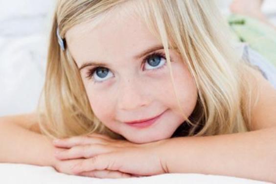 гипотиреоз у детей