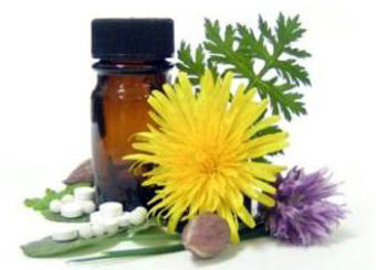 лечение тиреотоксикоза