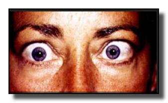 поражение глаз при диффузном токсическом зобе