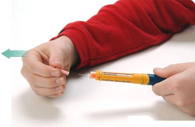 http://endokrinoloq.ru/wp-content/uploads/2013/11/insulinoterapiya.jpg