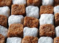 калорийность сахара высокая