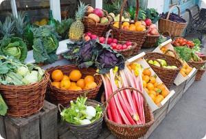 снижение холестерина продуктами питания