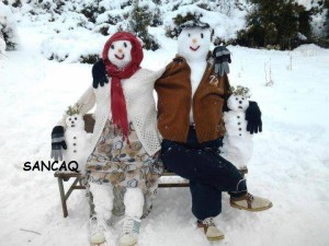 http://endokrinoloq.ru/wp-content/uploads/2014/02/kontratseptsiya-pri-diabete-300x225.jpg