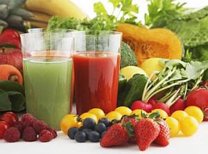 продукты снижающие сахар в крови