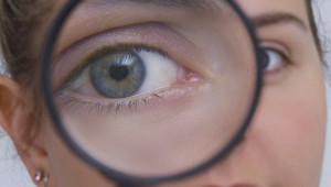 осложнение диабетическая ретинопатия