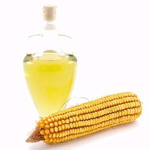 кукурузное масло при диабете