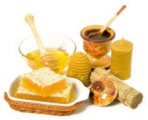 кому можно употреблять мед при сахарном диабете