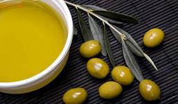 оливковое масло можно ли диабетикам