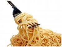 макароны в средиземноморской диете