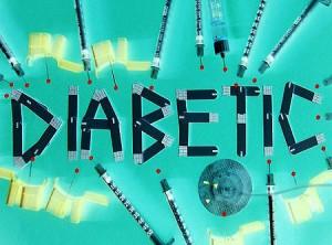 отличия диабета от других болезней