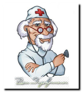 советы эндокринолога при диабете
