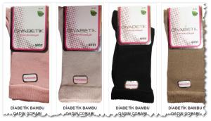 носки для диабетиков