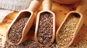семена льна польза при диабете