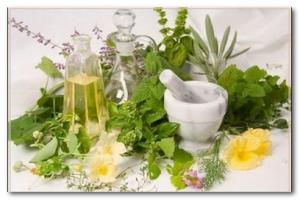 фитотерапия диабета с помощью трав и растений