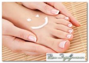 ноги при диабете, ампутация ног