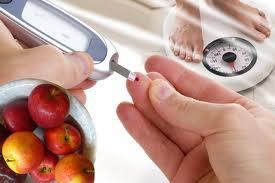 saxarniy diabet