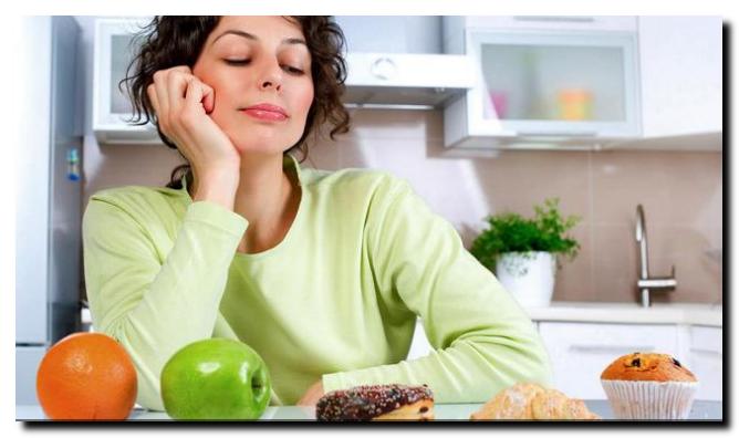 Что нельзя при сахарном диабете?