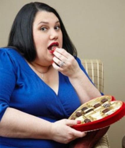 метаболический синдром и ожирение
