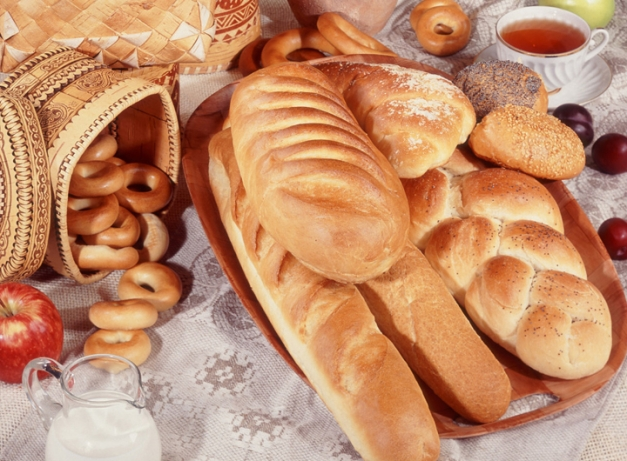 хлебные единицы подсчет