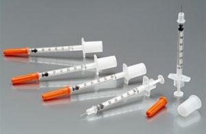 осложнения при инсулинотерапии