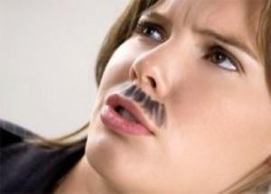гормональный сбой симптомы и причины возникновения