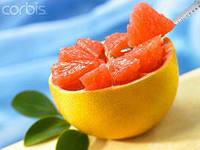 грейпфрут при сахарном диабете полезен
