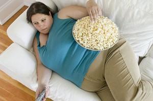 инсулинорезистентность при ожирении