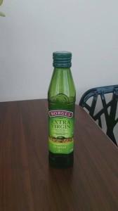 оливковое масло натощак при диабете