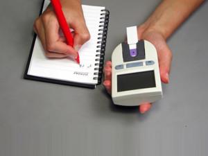 самоконтроль при диабете