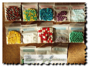 таблетки для похудения сибутрамин