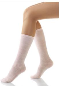 носки для диабетиков помогают профилактике