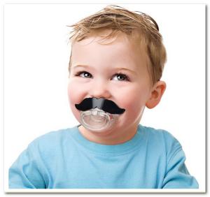 адреногенитальный синдром у ребенка