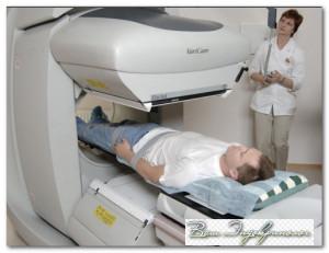 радиоактивный йод лечение рака