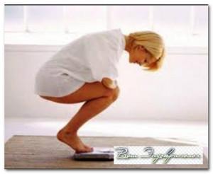 лишний вес приводит к ожирению